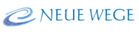Freie Kitaberatung Logo